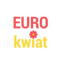 EUROKWIAT – Kwiaty do Polski