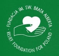 Fundacja im. św. Brata Alberta Calgary