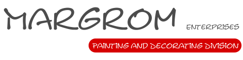 Margrom Painting & Decorating