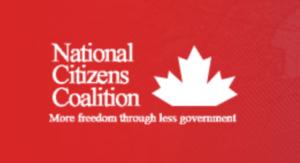 """Elizabeth May chce, aby Kanada wprowadziła """"Dziesiątki tysięcy"""" """"Uchodźców klimatycznych"""" 1"""