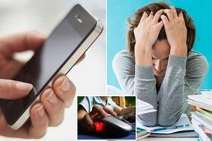 SIM-Jackers  moga opróznic Twoje konto bankowe za pomoca jednego polaczenia telefonicznego 1