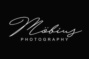 Möbius Photography  - Anny i Darka  Lasota