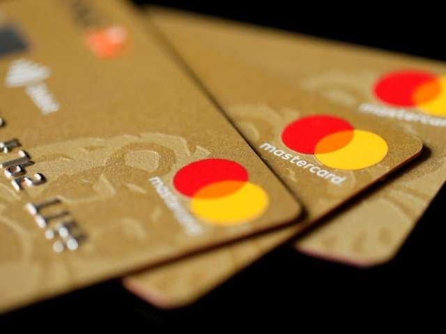 Trudeau podarowuje Twoje pieniadze w prezencie dla  MasterCard 1
