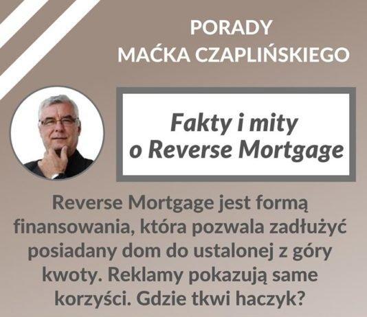 Domator Team & Maciek Czapliński