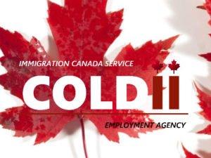 Kris Leon Coldii Immigration Consultation