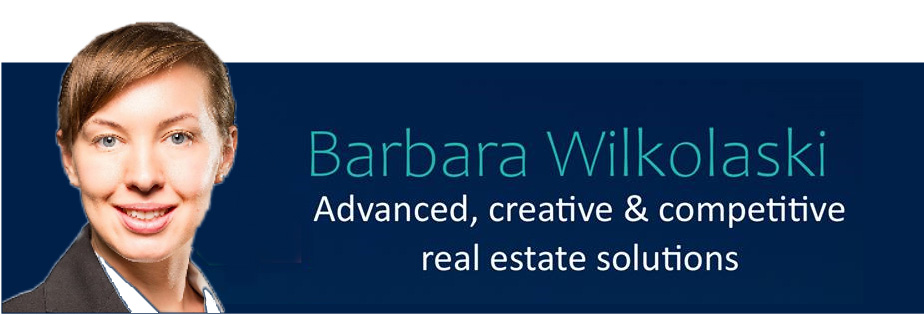 Barbara Wilkolaski Real Estate