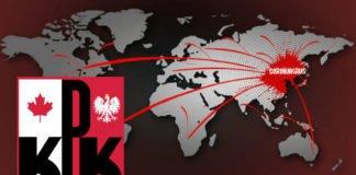 Apel ZG KPK w sprawie pandemii COVID-19