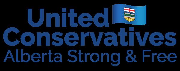 UPC Alberta