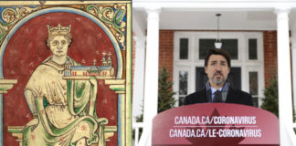 Magna Carta Canada 2020