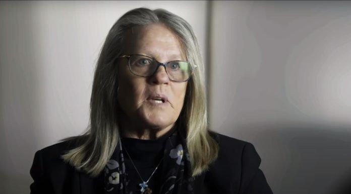 Dr. Judy Mikovits - Plandemic