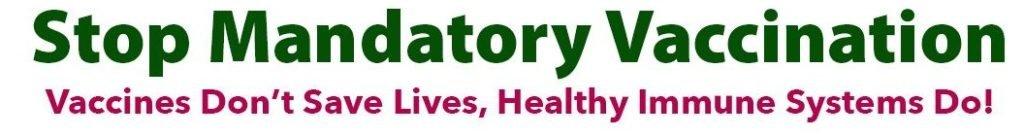Premier Alberty Jason Kenney powiedział, że nie wprowadzi obowiązkowej szczepionki przeciwko koronawirusom. 2