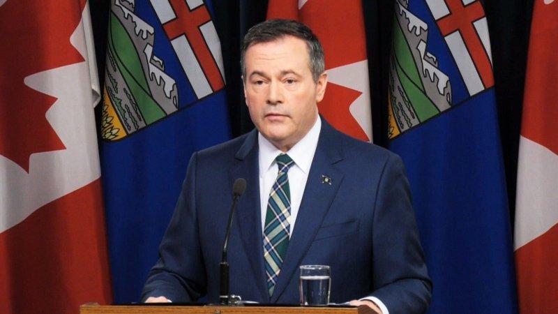 Gospodarka Alberty najbardziej dotknięta pandemią koronawirusa: Conference Board of Canada 2