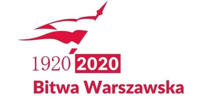 Bitwa Warszawska setna rocznica