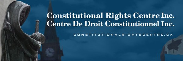 Constitutional Rights Centre