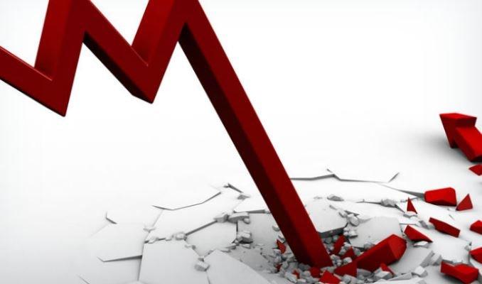 Harper i Campbell ostrzegają, że światowe rządy zmierzają w stronę kryzysu zadłużenia. 1