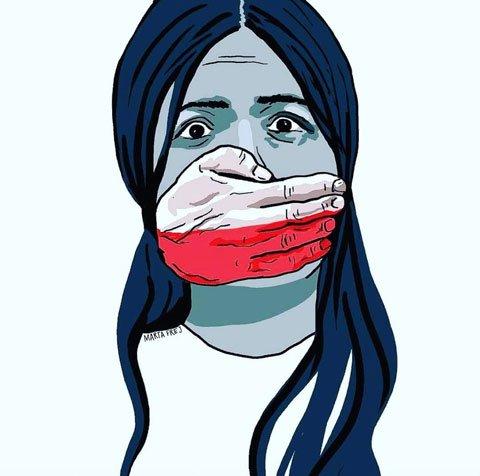 Polska wprowadza w życie nowe ograniczenia aborcji. 1
