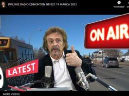 NiezależneBogdan Koral Konikowski Polskie Radio Edmonton